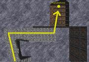 Freeing Medora 7 (mapa) (Daggerfall)