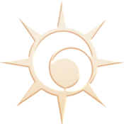 Moons of Elsweyr set.png