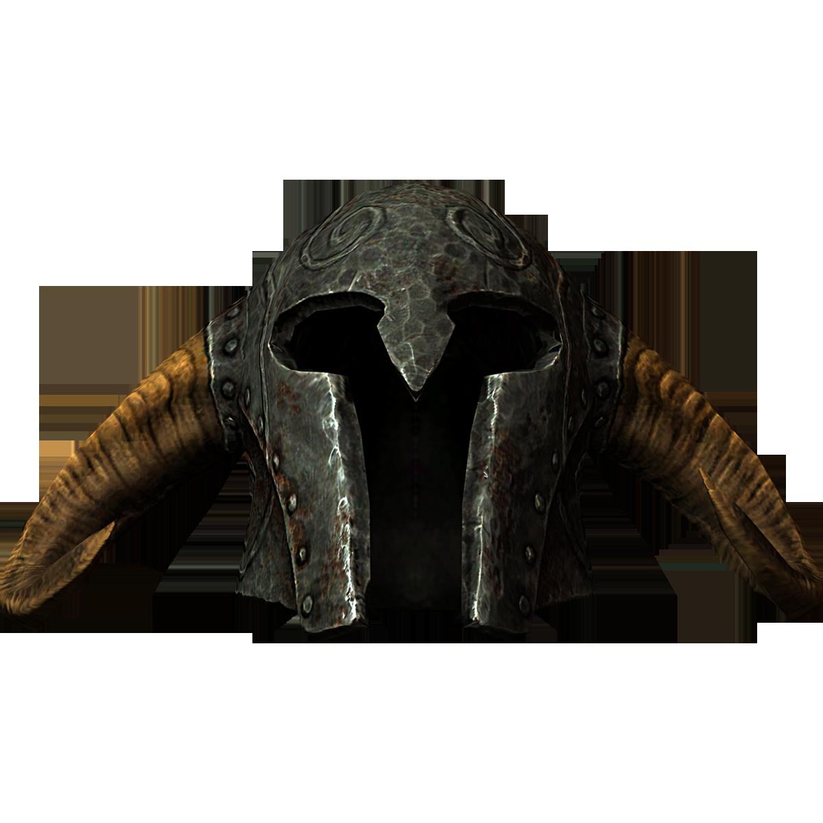 Азидалов шлем проницательности