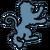 Иконка Даггерфолльского Ковенанта (цвет).png