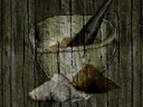 Merchants (Morrowind)