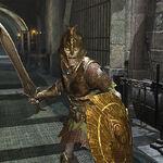 Blades dungeon.jpg