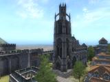 Kapelle von Dibella