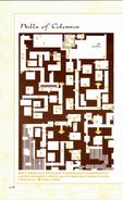 Codex Scientia pg 64