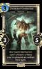 Dormant Centurion