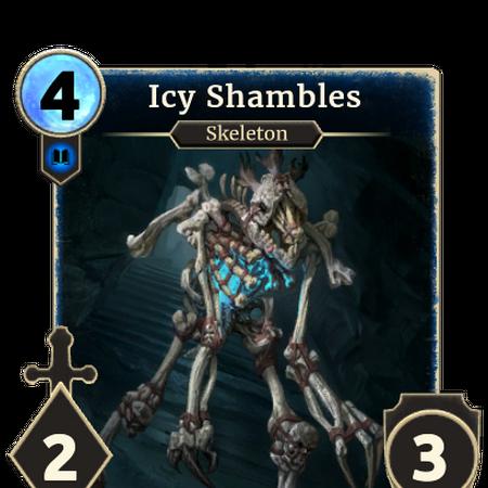 Icy Shambles.png