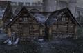 My Bruma House