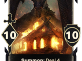 Odahviing (Card)
