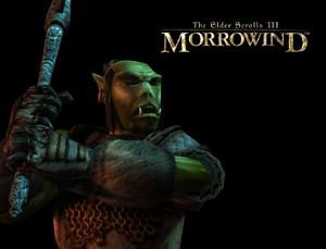 Ork (Morrowind).png
