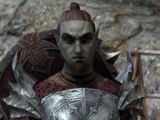 Grand Warlord Zimmeron