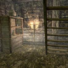 Дом Эйрина - подвал у лестницы.jpg