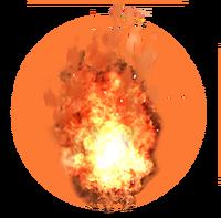 Магия Разрушения 1.png