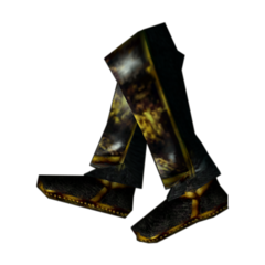 Эбонитовые ботинки (Morrowind).png