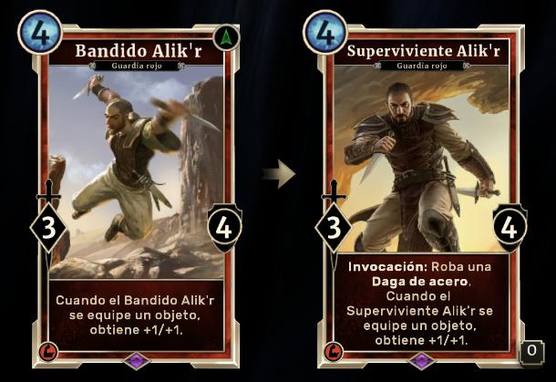 Bandido Alik'r