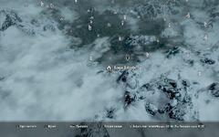 Kairn holdira map.jpg