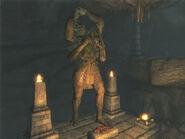 Kaplica Mehrunesa Dagona (Oblivion)