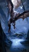 Lunarny nietoperzołak (Legends)