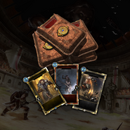 Mad Prince Pack Promo