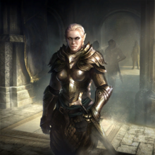 Thalmor Soldier card art.png