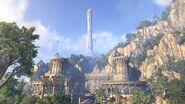 Torre di Cristallo (Online)