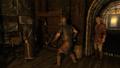 Wuunferth is Confronted