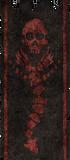Знамя культа Червя (укороченная версия).png