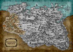 Предел карта.jpg