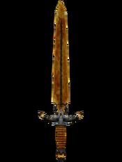 Amber Sword.png