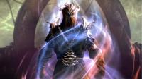 Miraak 3 (Skyrim)