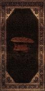 Zenithar banner