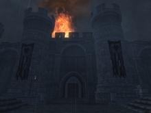 Здание в Кватче (Oblivion) 2