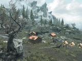 Campamento Imperial en la Cuenca