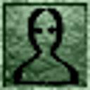 Far Silence (Morrowind)