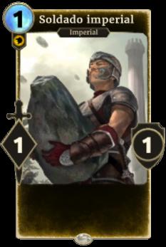 Soldado imperial (Legends)