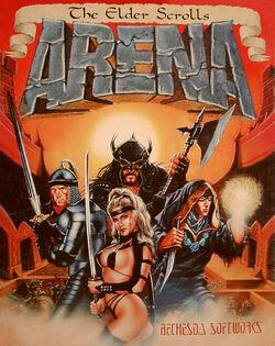 TES1-Arena box.jpg