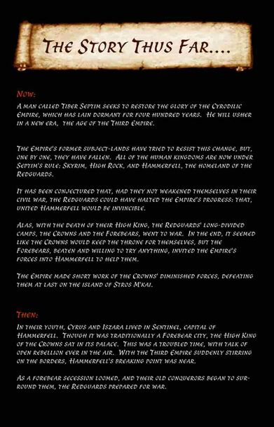 The Origin of Cyrus! – Intro.jpg