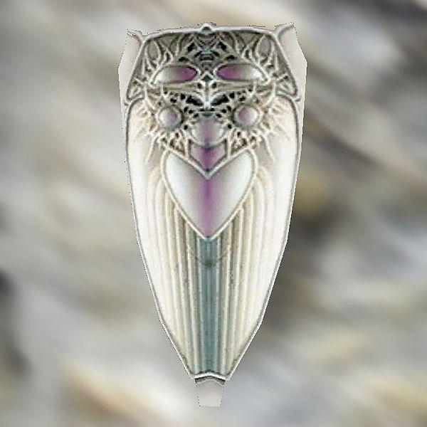 Символ Элеидона