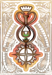 180px-Image alchemy.png