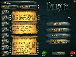 Battlespire Interface.png