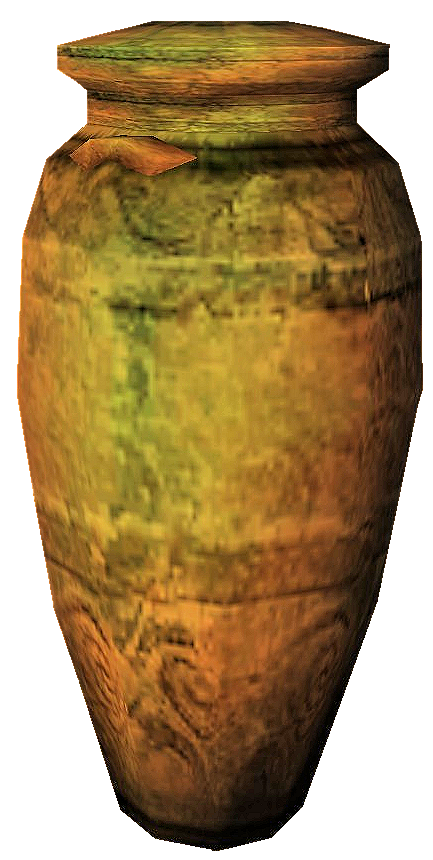 Urn (Morrowind)