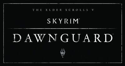 Dawnguard official banner.jpg