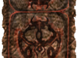 House Dagoth