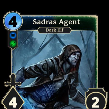 Sadras Agent.png