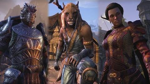 The_Elder_Scrolls_Online_Introducing_One_Tamriel_(PEGI)