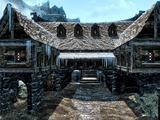Aretino Residence