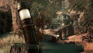 Clockwork City E3 (3)