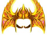 Корона Барензии