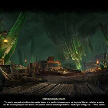 Dreudurai Glass Mine Loading Screen.jpg