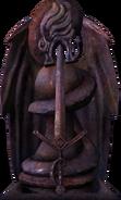 Kaplica Akatosha (Skyrim)