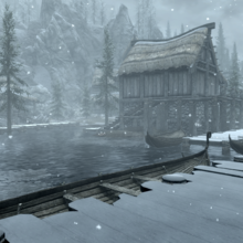 Morthal Docks (Snow).png